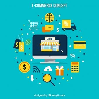 ecommerce business plan template doc free - haikyu-dmcom